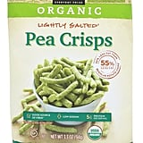 365 Everyday Value Organic Lightly Salted Pea Crisps