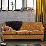 Marisol Floral Sofa