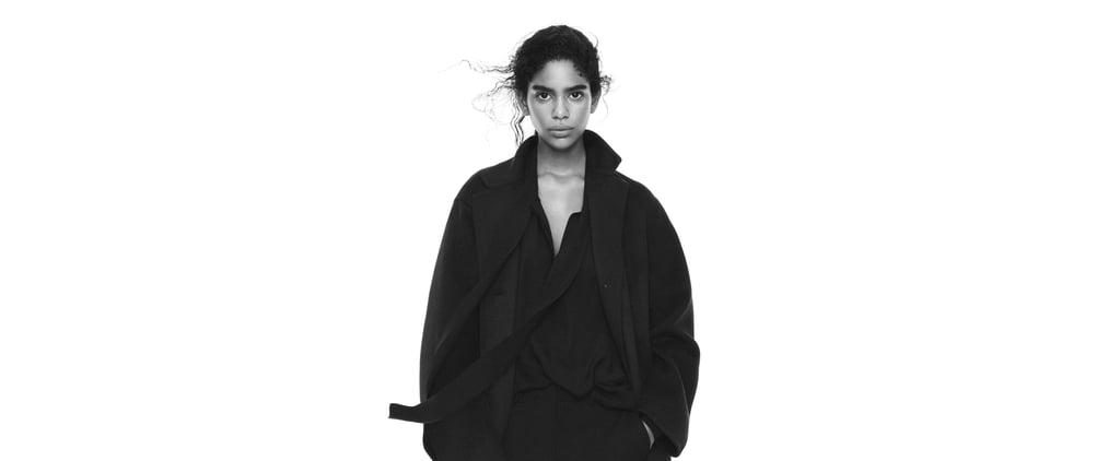 Uniqlo x Jil Sander Collaboration | Fall 2020