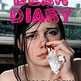 Dear Diary by Lesley Arfin