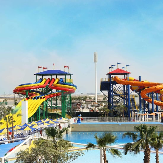 First Legoland Hotel in Middle East Opening in Dubai