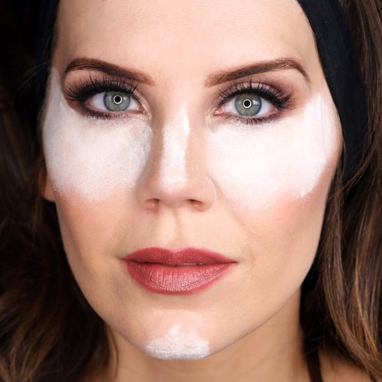 Most Popular Makeup Hacks of 2015