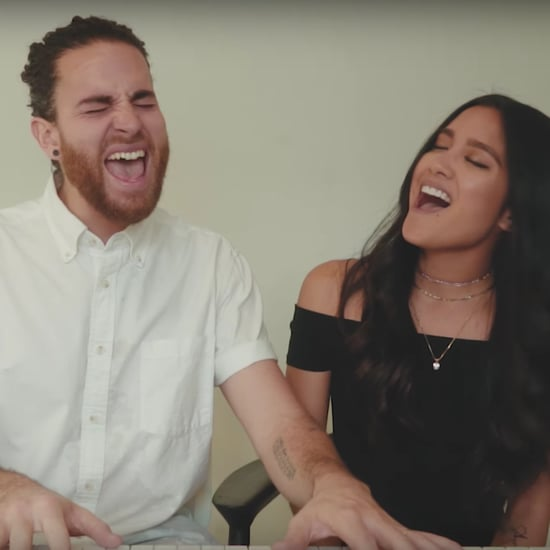 Us the Duo's Best Songs From 2016 Video