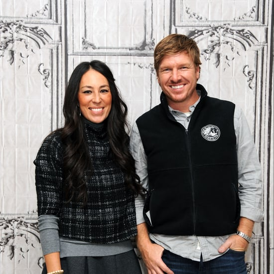 Fixer Upper Quiz