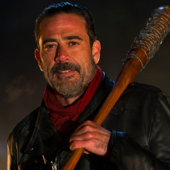 How Does Negan Die on The Walking Dead TV Show?