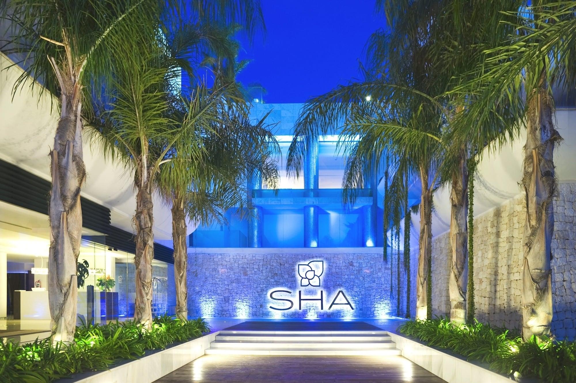 Аликанте отель бали вьетнам