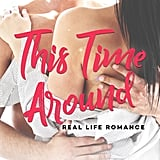 This Time Around, Out April 10