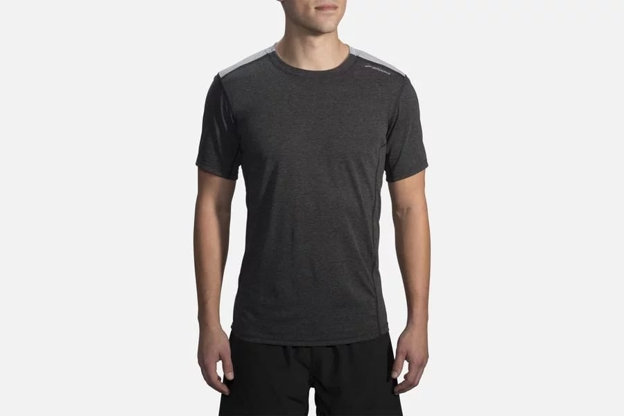 All Purpose Short Sleeve Tee