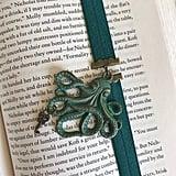 Under the Sea Bookband