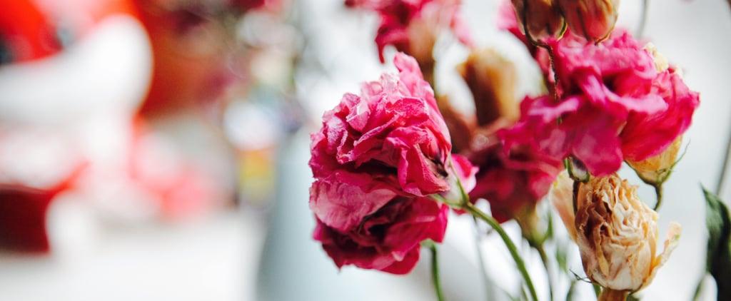 Valentine's Day Breakup Essay