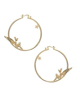 Trend Alert: Disney Couture Jewellery