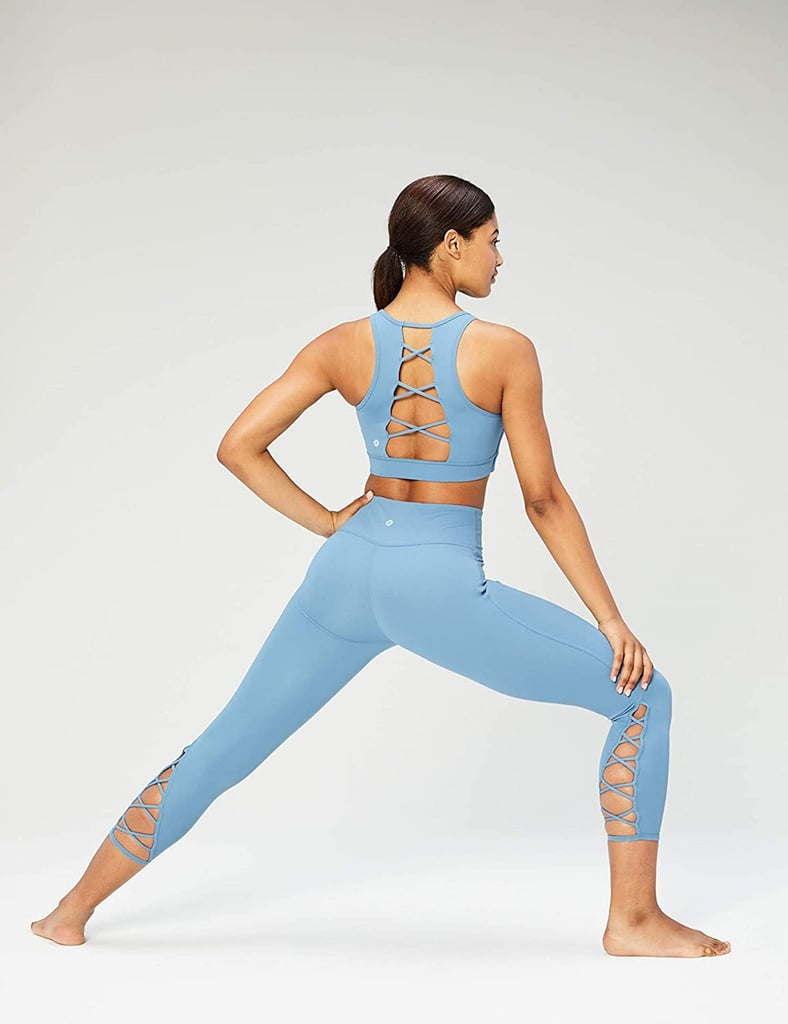 Best Amazon Workout Clothes   2021 Guide