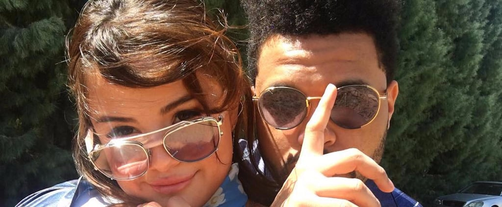 A Day-by-Day Timeline of Selena Gomez and The Weeknd's Whirlwind Romance