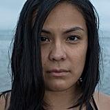 Vanessa Ly
