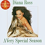 A Very Special Season, Diana Ross (1994)
