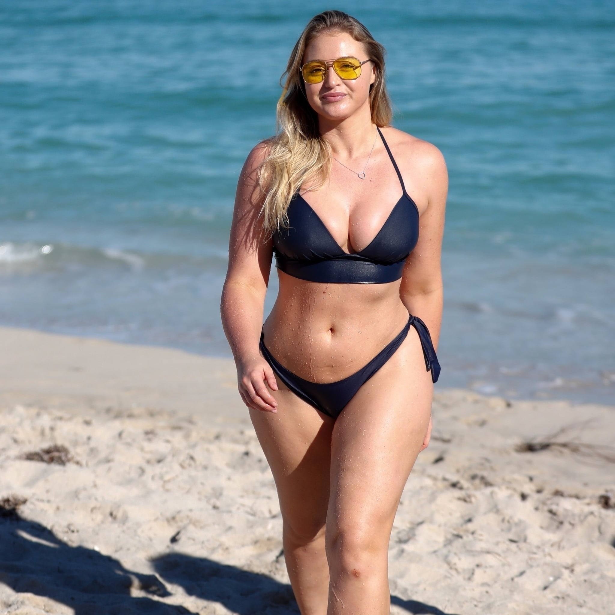 Young iskra nude (84 foto and video), Tits, Bikini, Selfie, butt 2017