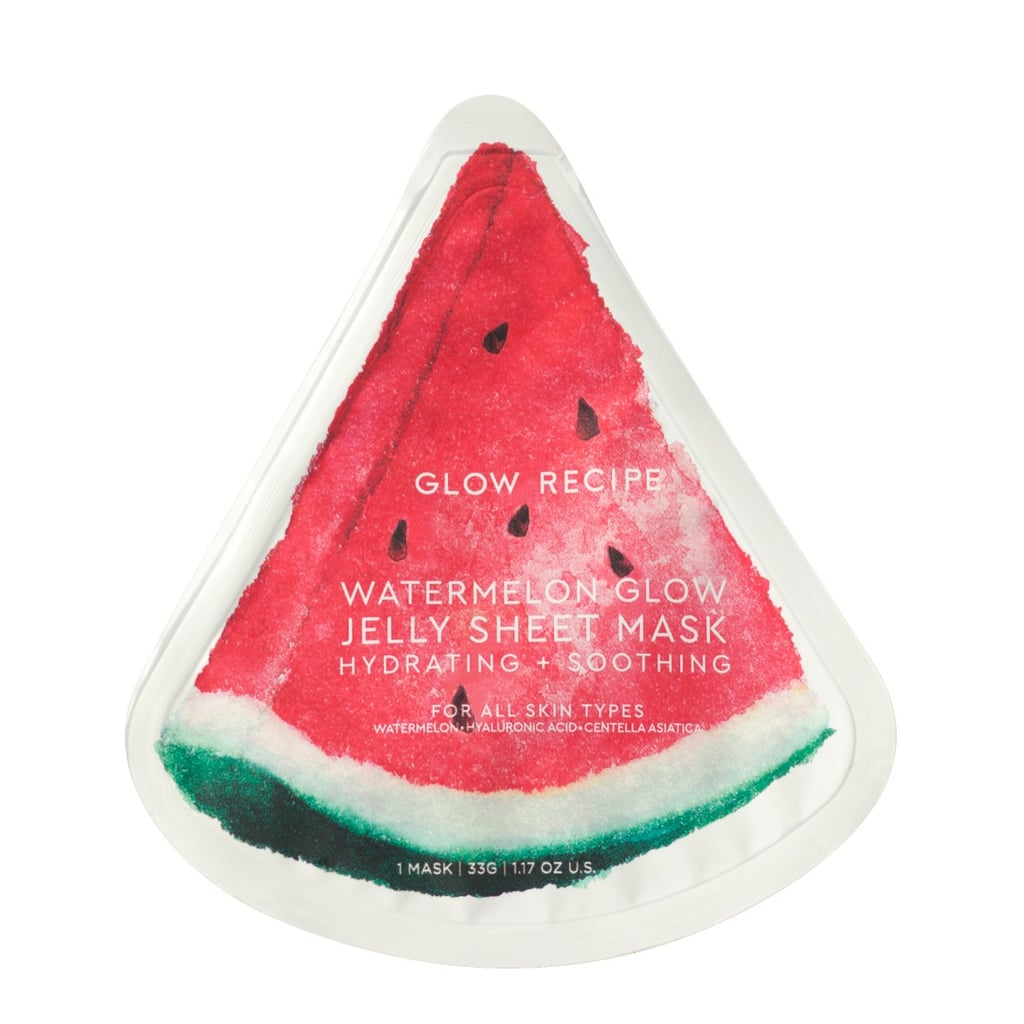 Best Watermelon Beauty Products