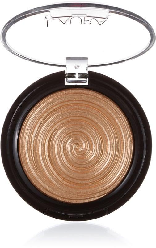 Baked Gelato Swirl Illuminator