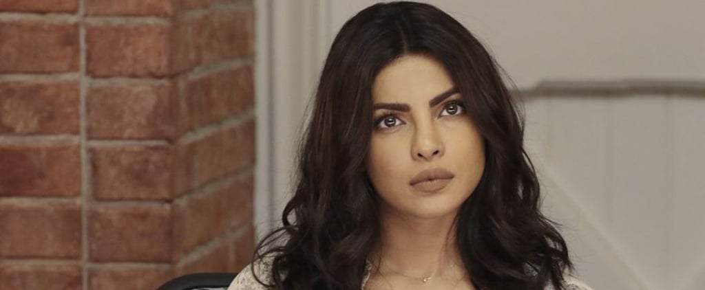 Is the National Clandestine Service From Quantico Real?
