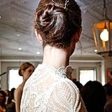 Lela Rose Bridal Spring 2016