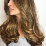 The  Twilighting  Hair Color Trend Is Going to Be Huge This Year - Here s Why