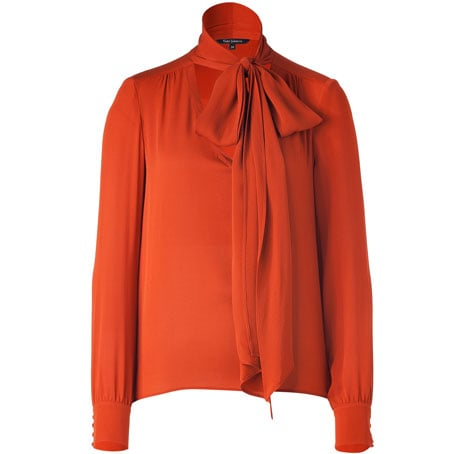 Which Tops to Buy For Fall