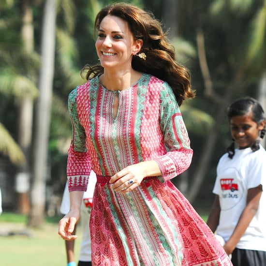 Kate Middleton Outfits by Zodiac Sign