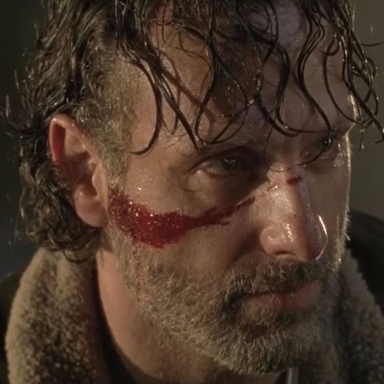 The Walking Dead Season 7 Clip