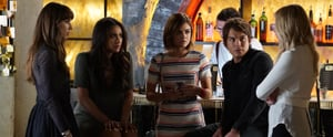 These Little Liars Could Teach You a Lesson on Switching Up Your Style