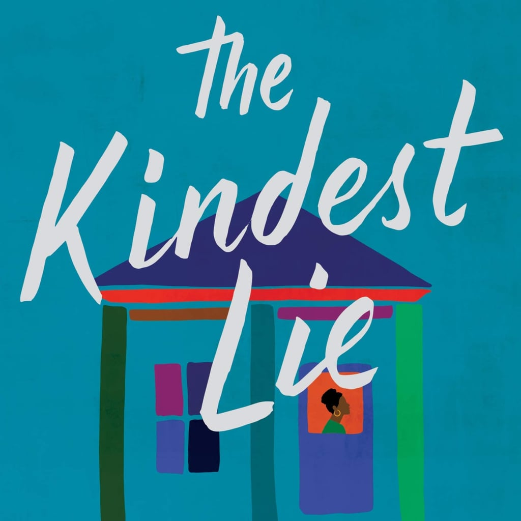 The Kindest Lie by Nancy Johnson Book Review