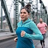 لماذا ينبغي عليكم ممارسة تمارين الكارديو لتعزيز عمليّة الأيض