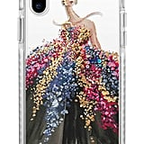 Casetify Blooming Gown Case