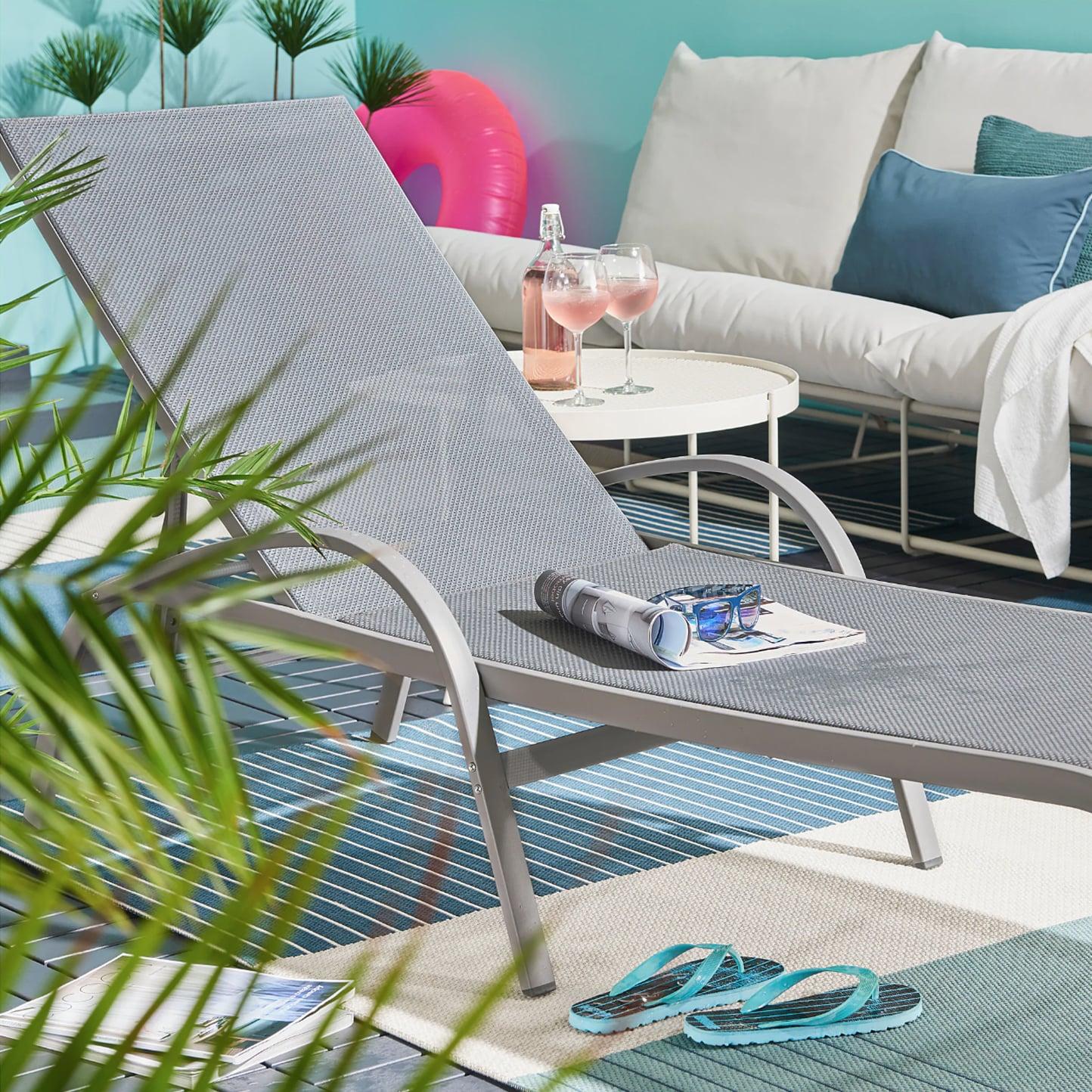 Best Ikea Outdoor Furniture 2019 Popsugar Home