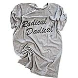 Radical Dadical