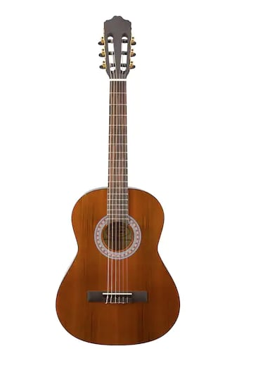 Archer Baby Classical Guitar