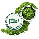 MatchaBar Matcha Green Tea Powder