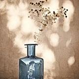 Pepparkorn Vase, $19.99