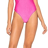 Lovewave The Eva One Piece