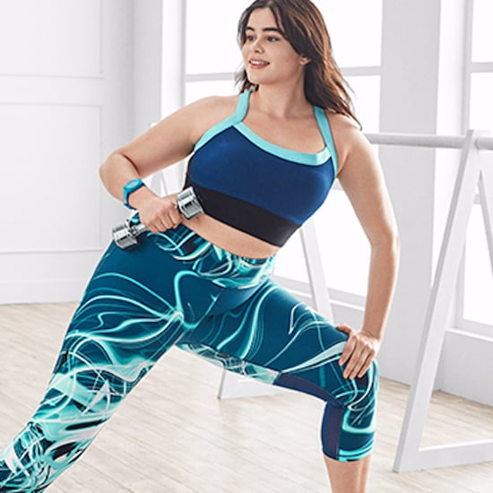 Fabletics Launches Plus Sizes