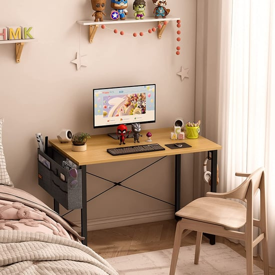For a Dedicated Study Space: ODK Computer Writing Desk