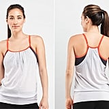 Best Fitness Products June 2014 Popsugar Fitness