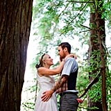Redwood Lovers