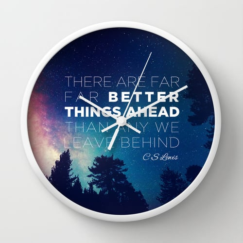 Inspirational Quote Gifts