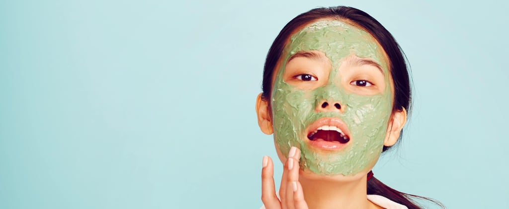 How to Detox Your Skin Like a Pro