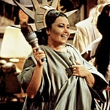 Roseanne: Roseanne