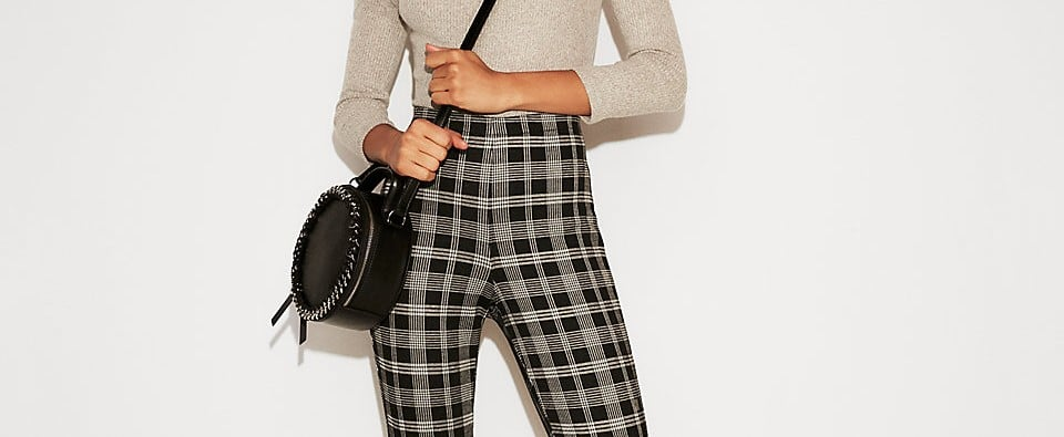 Comfortable Pants From Express