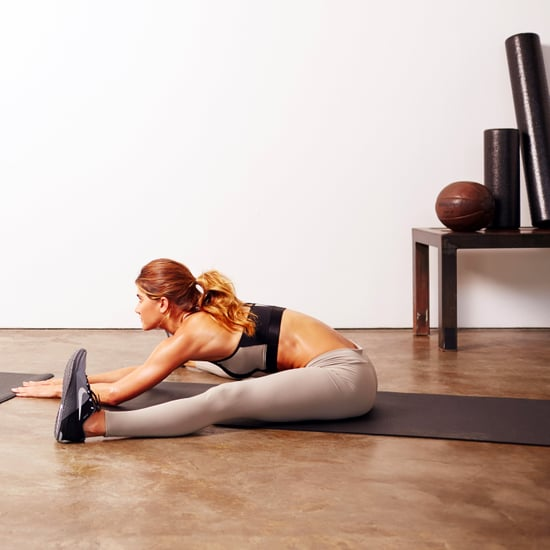 Best Hip Stretches for Tight Muscles