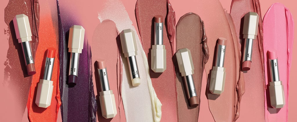 Shop the Latest Beauty Products July 2020
