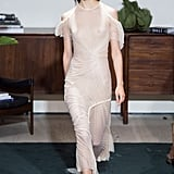 Ladies, Jason Wu Just Designed Your Next Wedding-Guest Dress