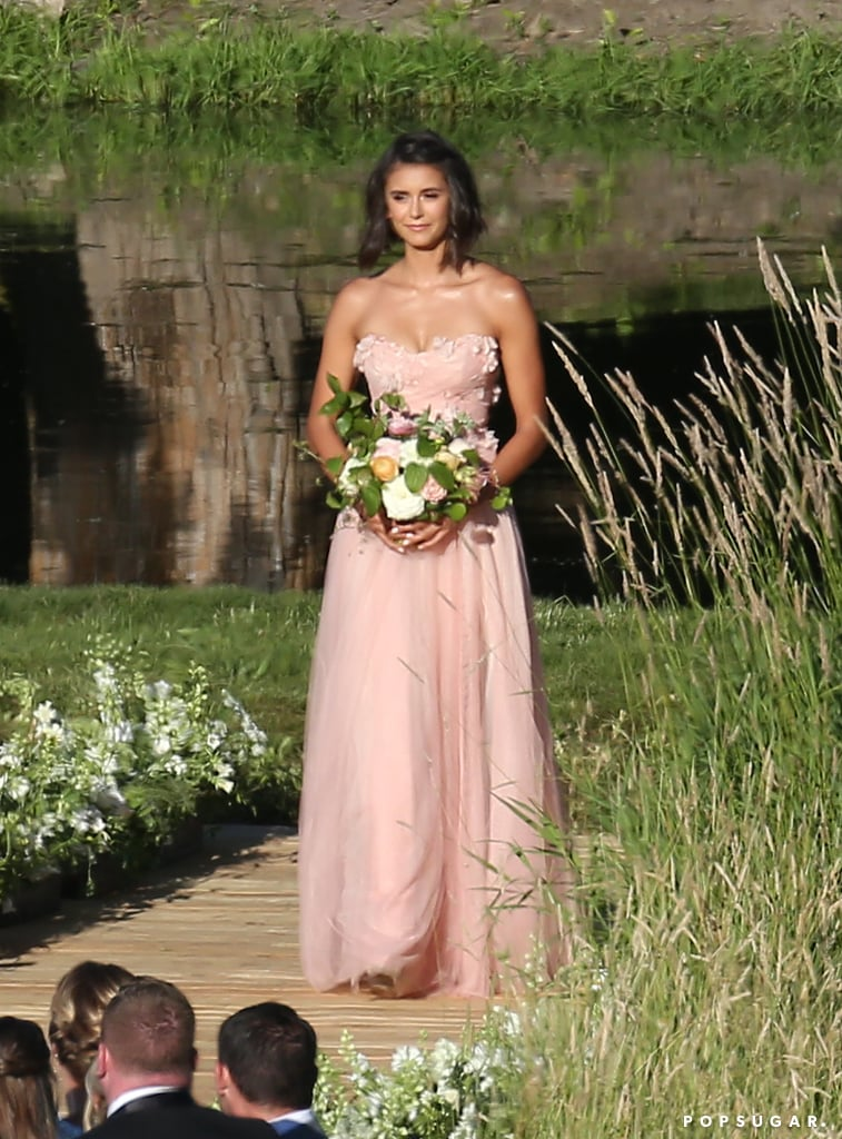 julianne hough wedding pictures popsugar celebrity photo 4